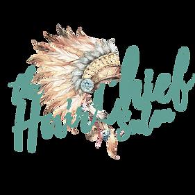 2021 THC Logo.png