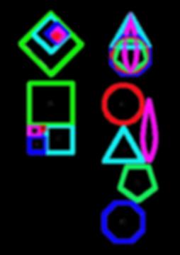 ロゴフィボナッチ-cutout.png