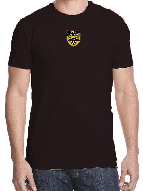 Basic Membership - T-shirt