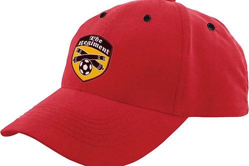 Basic Membership - Hat