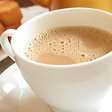 Hot Nepali Tea(Chai)