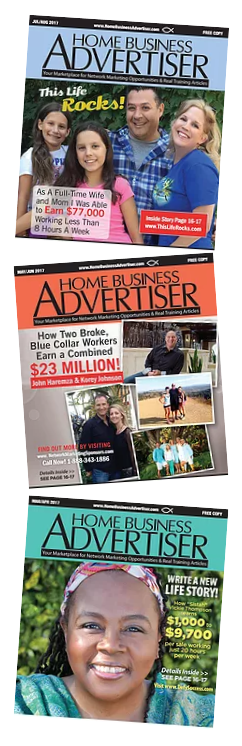 3 Home Business Advertsiter Magazine.png