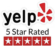 5-star-yelp-review_edited.jpg