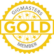 gold_badge_large.png