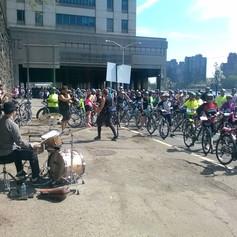 Bike tour 1.jpg