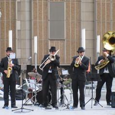 Penn Plaza 5.JPG