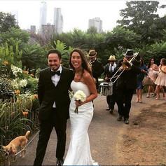 SB wedding 8-12-15 2.jpg