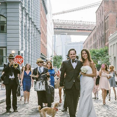 SB wedding 8-12-15.jpg