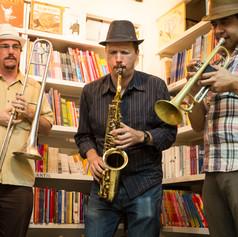 Street Beat Brass Band_LLC-8.jpg