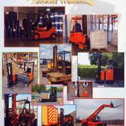 Forklift Training.jpg