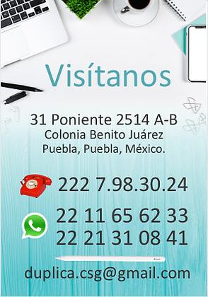 visitanos.png