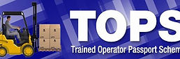 TOPS registration with ITSSAR