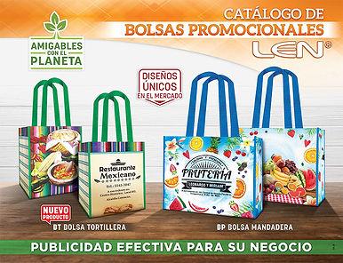 1-Portada_Catálogo_Bolsa.jpg