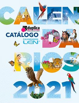 Catálogo_de_Calendarios_LEN_2021.png