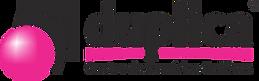 logo duplica color.png