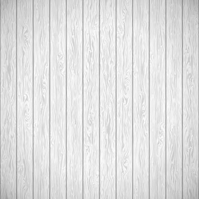 textura-madera-blanca-plantilla-tambien-