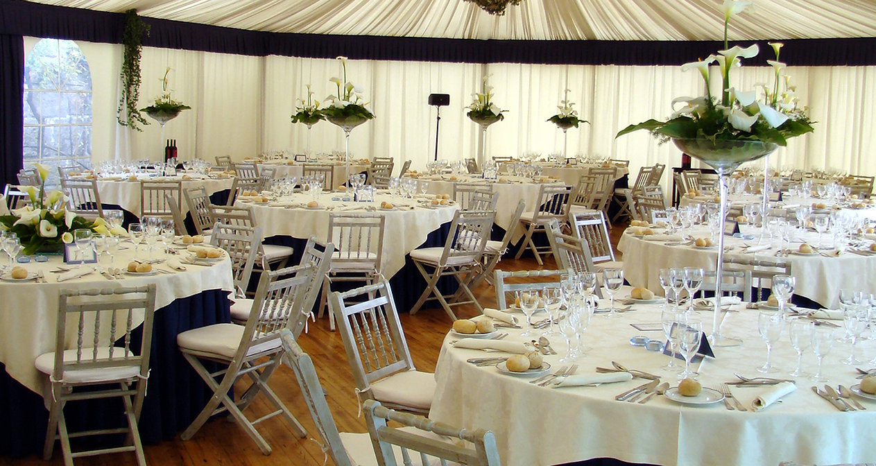 WEDDING CATERING COMPANY-BLESSINGS FROM MY HEART TO YOUR TABLE