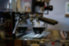 Cafetal_Coffee_Tempe_Coffee_Shop_Espress
