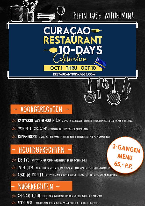Restaurant 10daagse menu.jpg