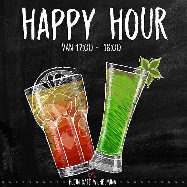 happyhour cocktail.jpg