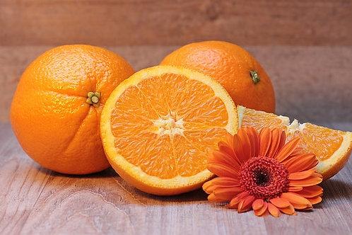 Wild Orange - 15 mL
