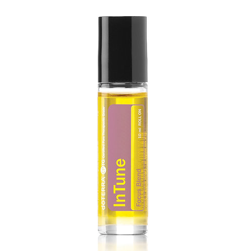 In Tune - 10 mL