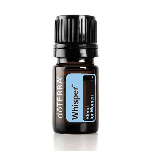 Whisper - 5 mL
