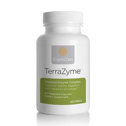 TerraZyme Digestive Complex