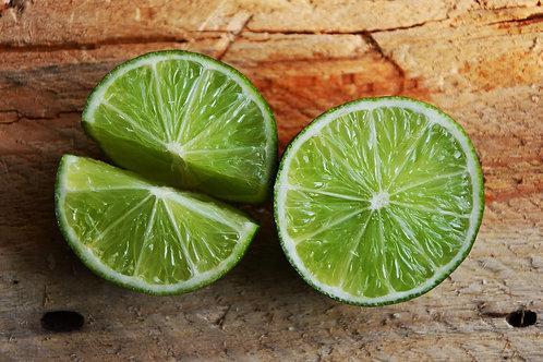 Lime Essential Oil- 15 mL