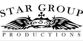 stargroupproductionslogo.png