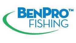 BP-Fishing-250x142.jpg