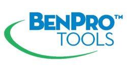 BP-Tools-250x142.jpg