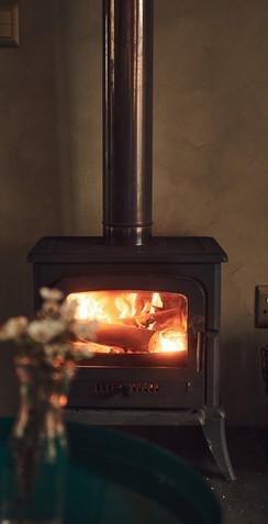 Farmstead Fireplace.jpg