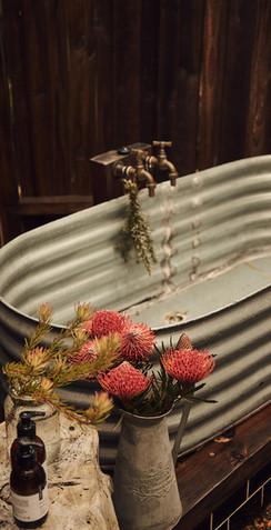 Farmstead bath.jpg