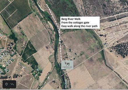Farm Berg River Walk.png
