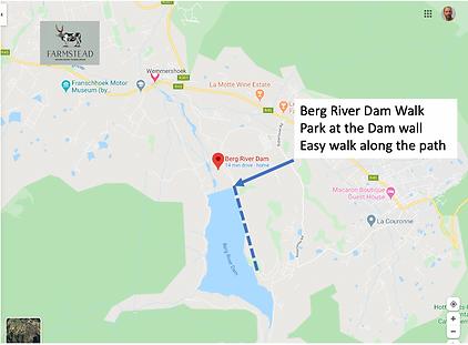 Bergh River Dam walk.png
