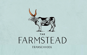 The Farmstead Logo.png