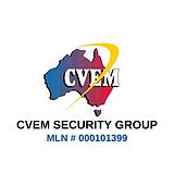CVEM_Logo_WhiteBackground_Name.png