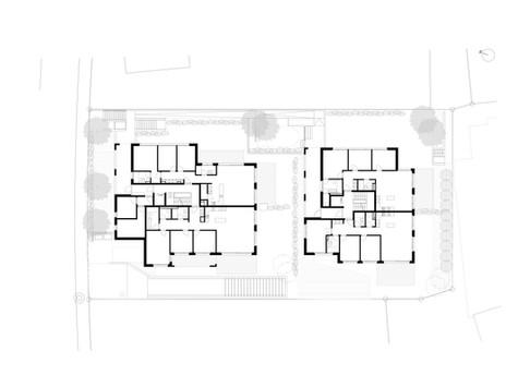 1.Untergeschoss