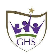 GHS.jpg