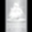 ELT_877c_Silver_WEB(2).png