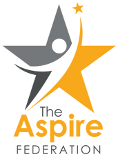 NEW ASPIRE LOGO PNG.png