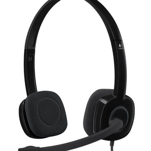 Radio-free headset for Smartphone, Computer, Gamer