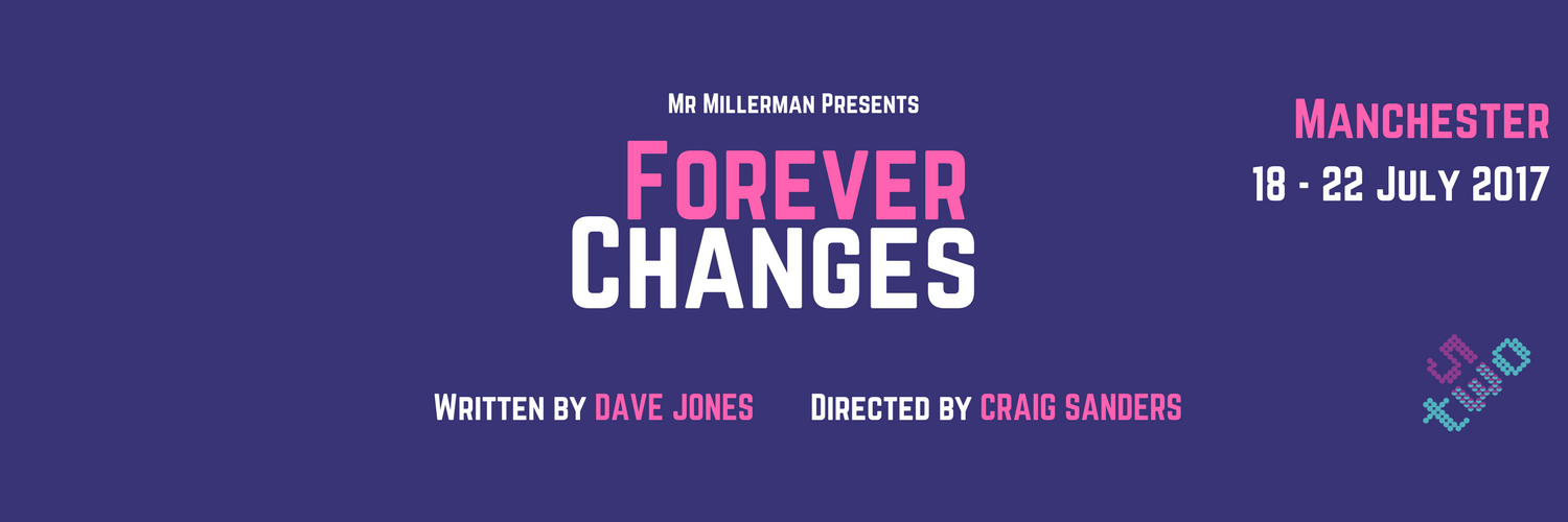 Forever Changes Twitter Header copy
