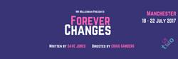 Forever Changes Twitter Header copy