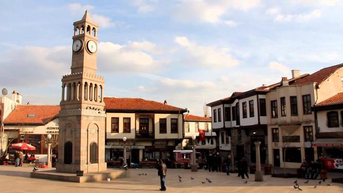 Ankara Dış Çekim, Ankara Dış Mekan Fotoğraf Çekimi, Ankara Dış Çekim Fiyatları