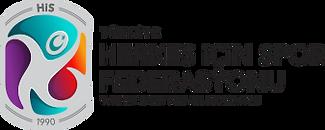 Ankara Tanıtım Filmi Çekimi, Ankara Reklam Filmi, Ankara Tanıtım Filmi, Ankara Film Çekimi, Ankara Tanıtım Filmi Çektir, Tanıtım Filmi Çekimi