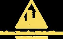 Ankara Havadan Görüntüleme Logo