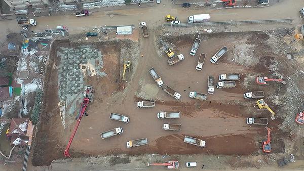 Ankara havadan görüntüleme, ankara drone çekimi, ankara drone kiralama, Ankara drone, Ankara havadan fotoğraf, ankara havadan video
