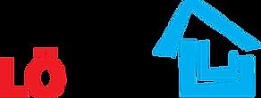 Ankara Ürün Fotoğrafı Çekimi, Ankara Ürün Videosu Çekimi, Ankara Fotoğraf Çekimi, Ankara Fotoğraf, Ankara Ürün Fotoğrafçısı